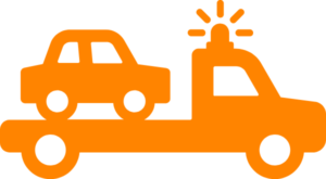 emergency towing services provider in new york