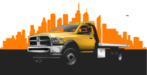 http://towingservicenearyou.com/wp-content/uploads/2018/05/nyc-roadside-assistance-newest-300x153.png